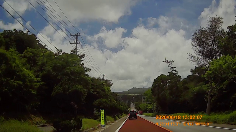 f:id:japan_route:20200821182439j:plain