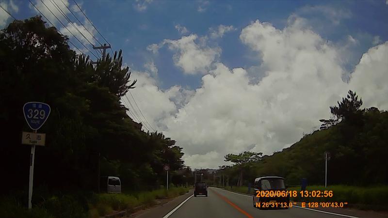 f:id:japan_route:20200821182444j:plain