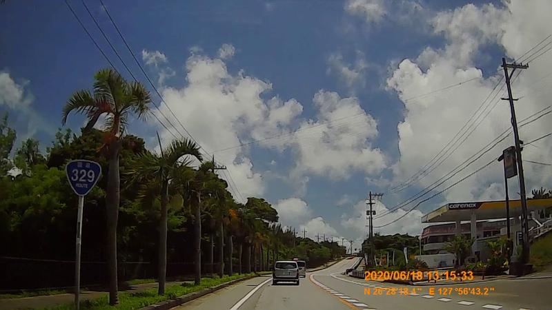 f:id:japan_route:20200821182626j:plain
