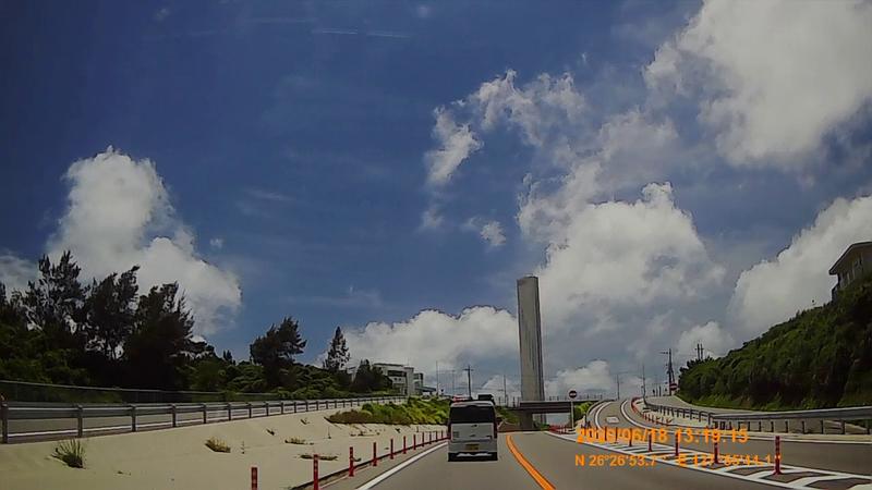 f:id:japan_route:20200821182657j:plain
