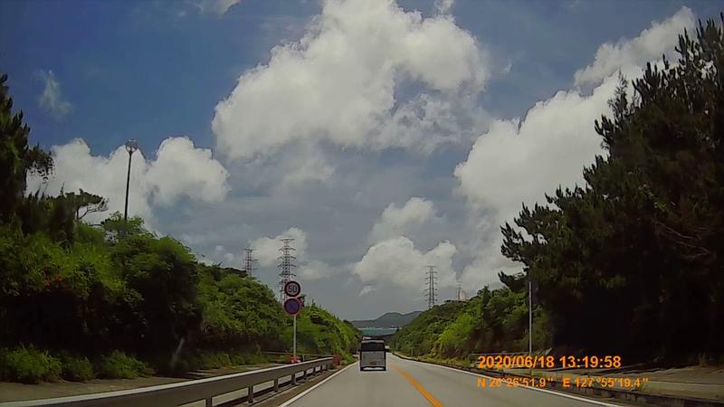 f:id:japan_route:20200821182704j:plain