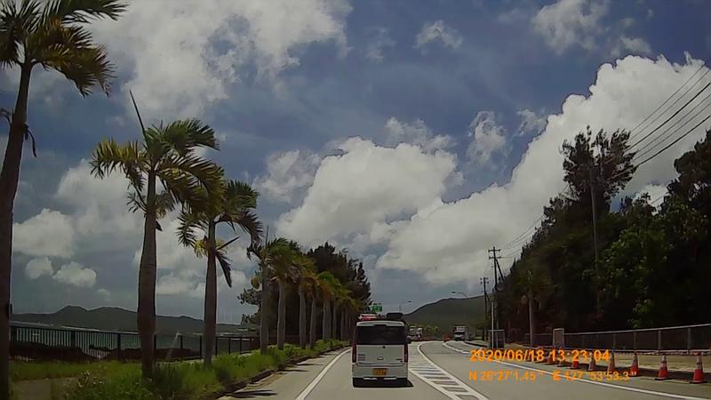 f:id:japan_route:20200821182730j:plain