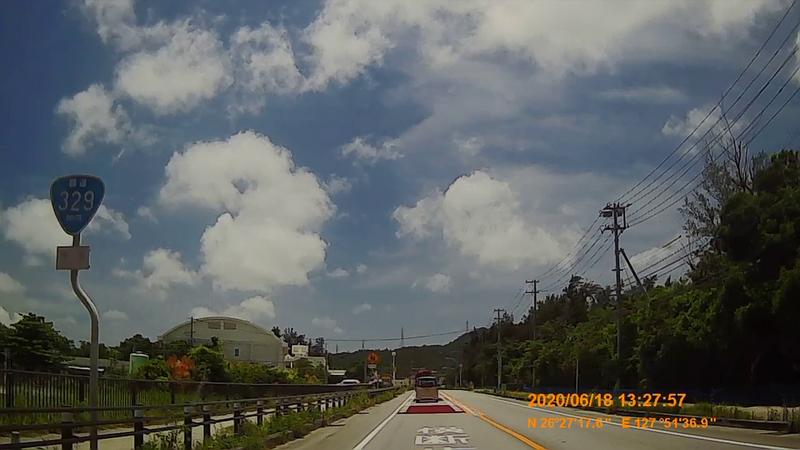 f:id:japan_route:20200821182752j:plain
