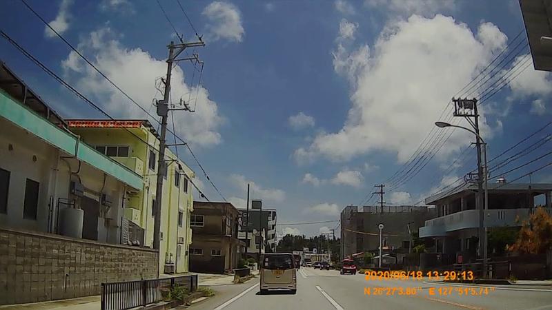 f:id:japan_route:20200821182757j:plain