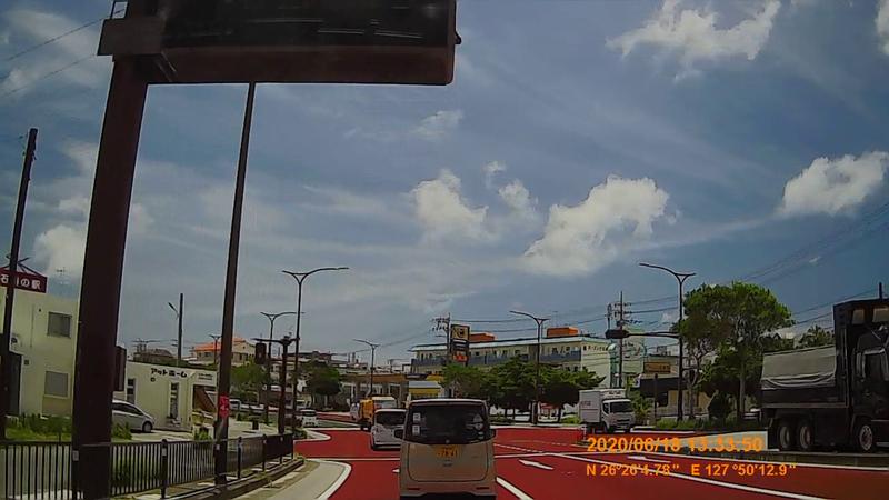 f:id:japan_route:20200821182820j:plain