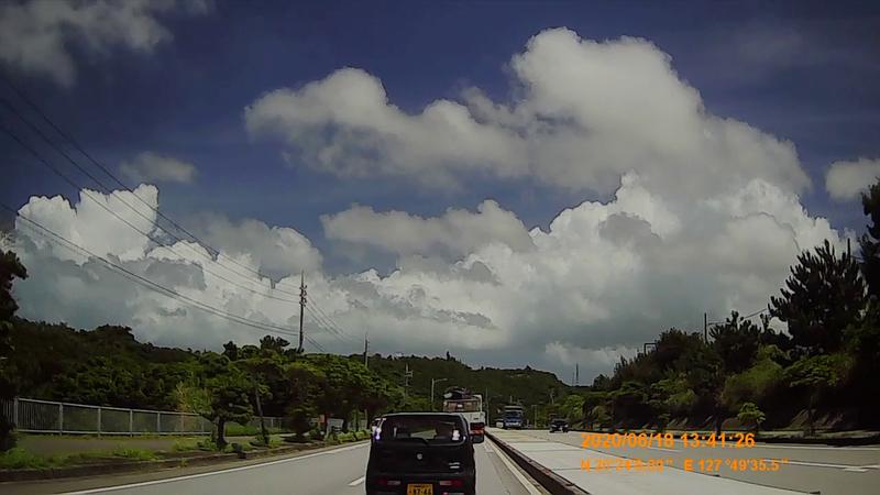 f:id:japan_route:20200821182904j:plain