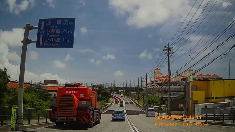 f:id:japan_route:20200821182930j:plain