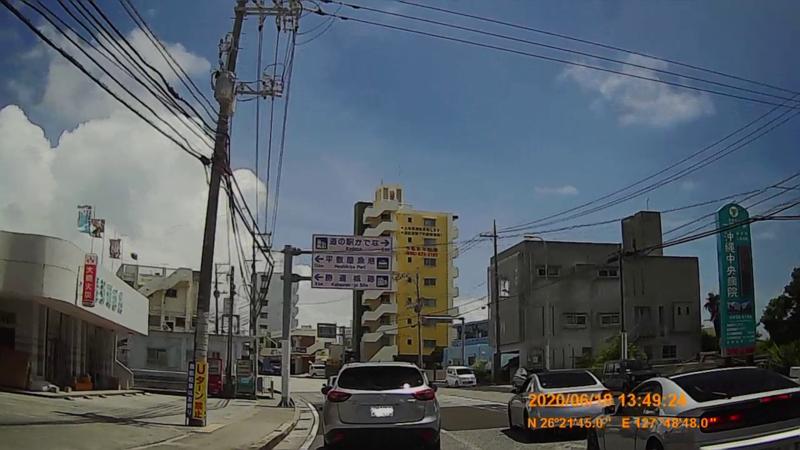 f:id:japan_route:20200821182940j:plain