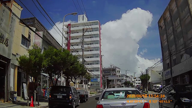 f:id:japan_route:20200821182952j:plain