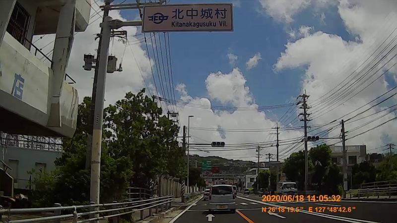 f:id:japan_route:20200821183029j:plain