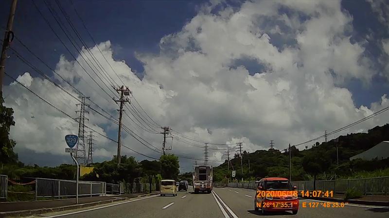 f:id:japan_route:20200821183039j:plain