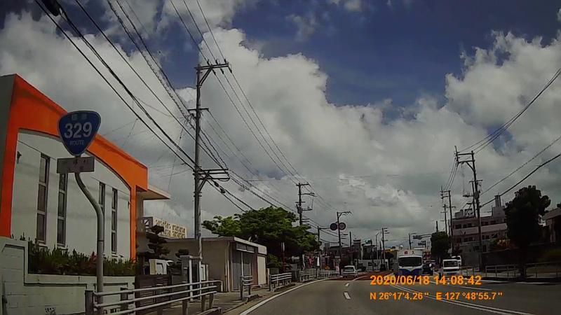 f:id:japan_route:20200821183052j:plain