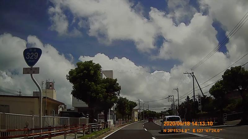 f:id:japan_route:20200821183115j:plain