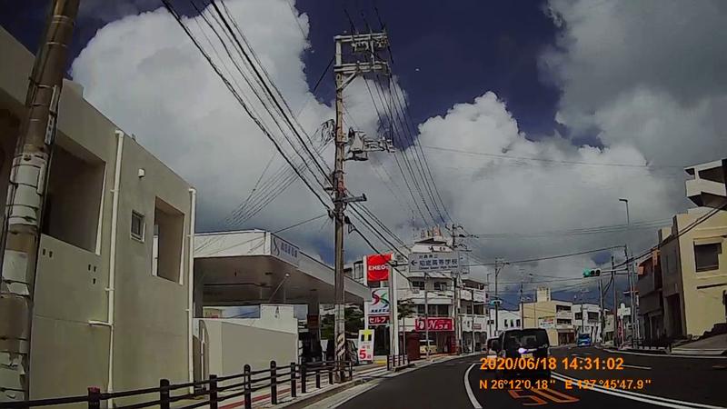 f:id:japan_route:20200821183203j:plain