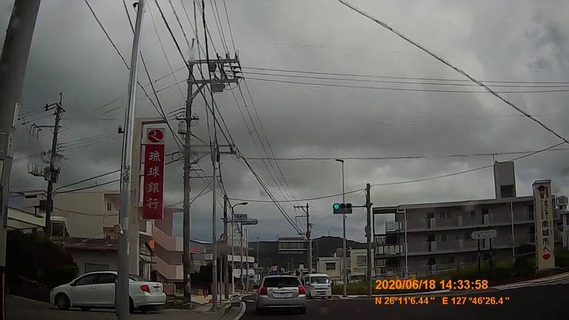 f:id:japan_route:20200821183223j:plain
