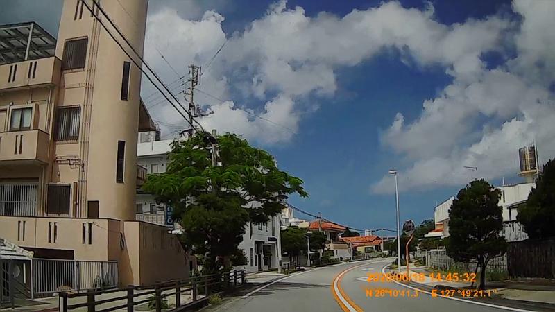 f:id:japan_route:20200821183319j:plain