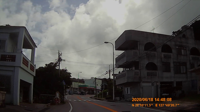 f:id:japan_route:20200821183345j:plain
