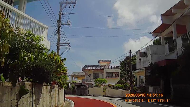 f:id:japan_route:20200821183401j:plain