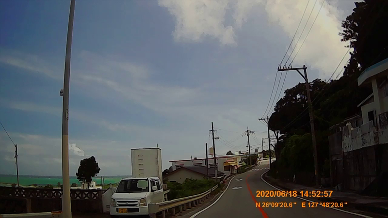 f:id:japan_route:20200821183421j:plain