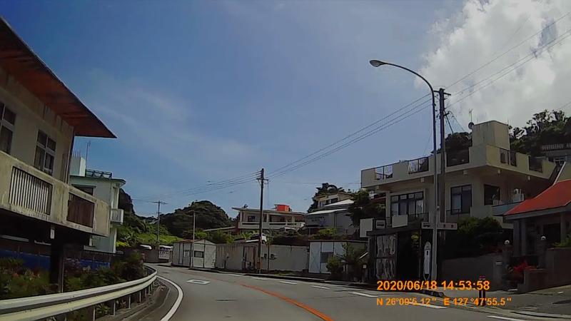 f:id:japan_route:20200821183434j:plain