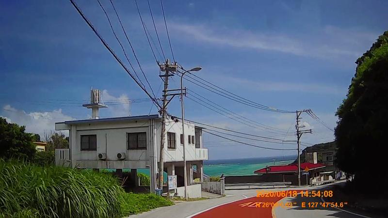 f:id:japan_route:20200821183439j:plain