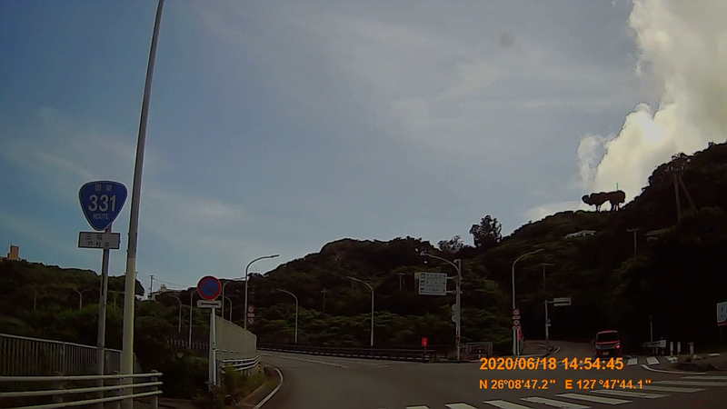 f:id:japan_route:20200821183449j:plain
