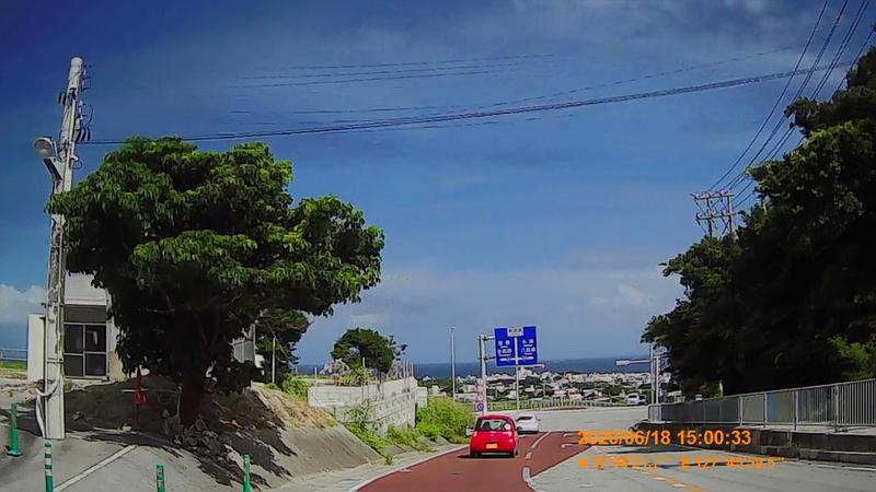 f:id:japan_route:20200821183546j:plain