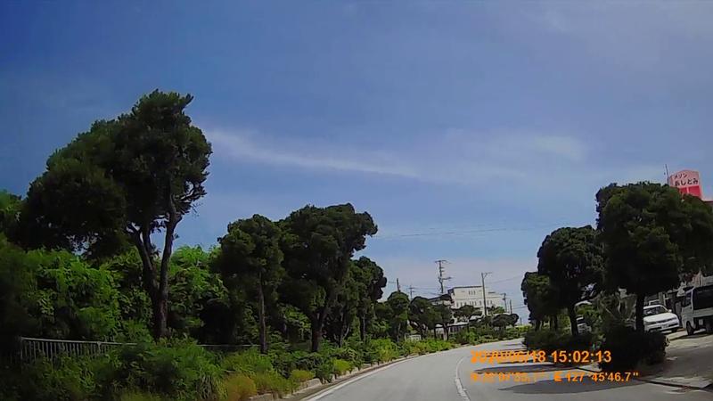 f:id:japan_route:20200821183603j:plain
