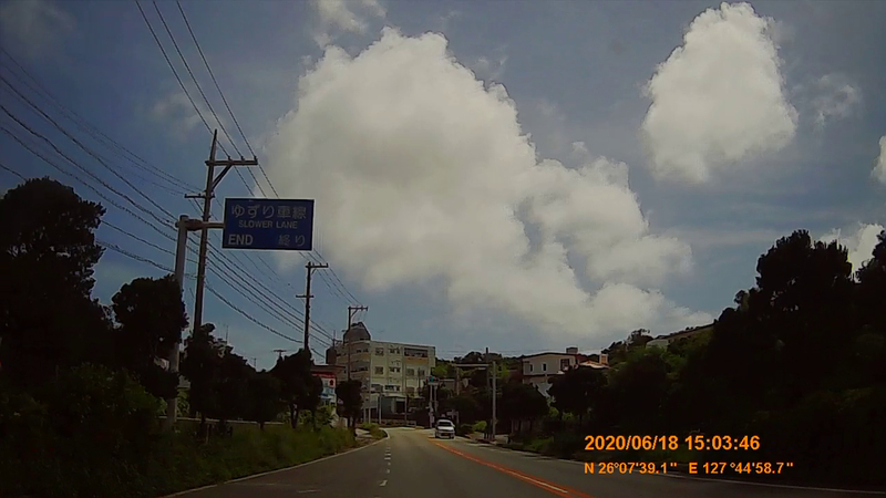 f:id:japan_route:20200821183618j:plain