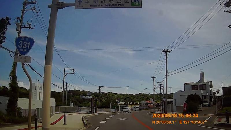 f:id:japan_route:20200821183639j:plain