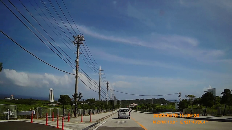 f:id:japan_route:20200821183711j:plain