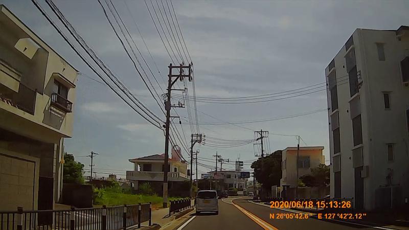 f:id:japan_route:20200821183727j:plain