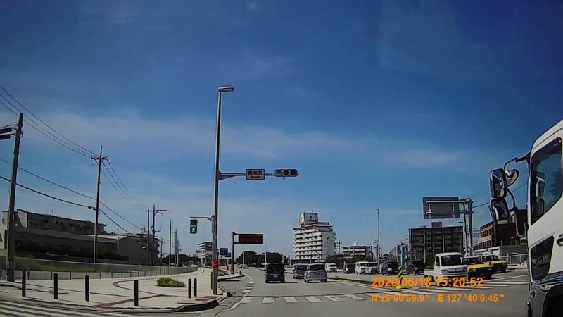 f:id:japan_route:20200821183800j:plain