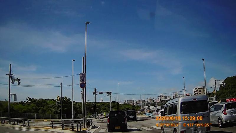 f:id:japan_route:20200821183917j:plain