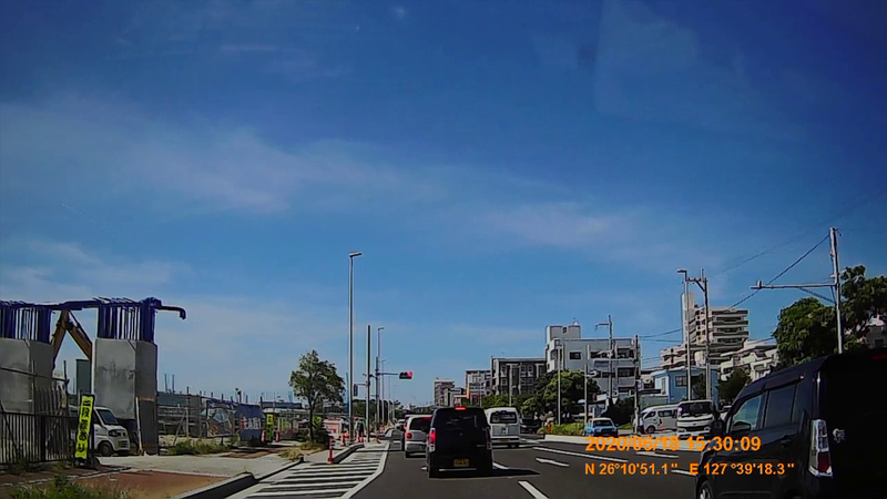 f:id:japan_route:20200821183928j:plain