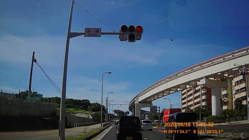 f:id:japan_route:20200821183939j:plain