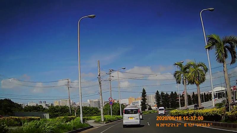 f:id:japan_route:20200821184001j:plain