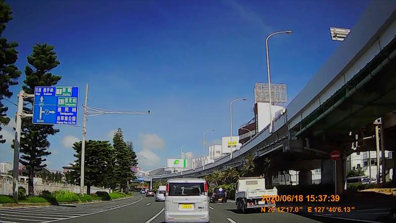 f:id:japan_route:20200821184011j:plain