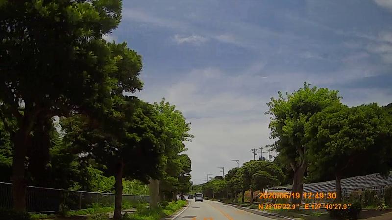 f:id:japan_route:20200830145828j:plain