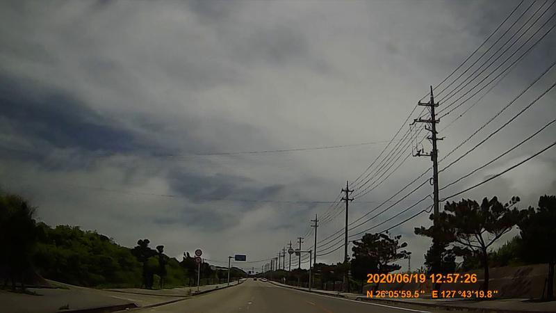 f:id:japan_route:20200830145915j:plain