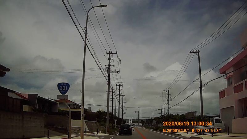 f:id:japan_route:20200830145950j:plain
