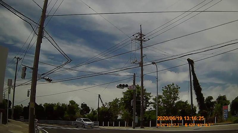 f:id:japan_route:20200830150222j:plain