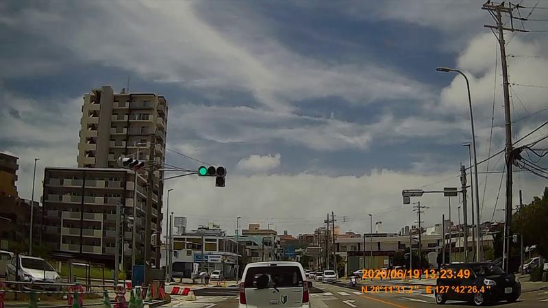 f:id:japan_route:20200830150334j:plain
