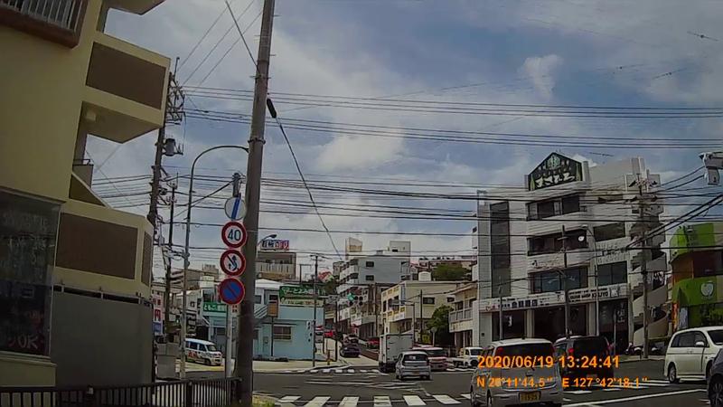 f:id:japan_route:20200830150350j:plain