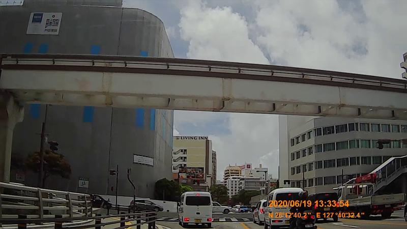 f:id:japan_route:20200830150507j:plain