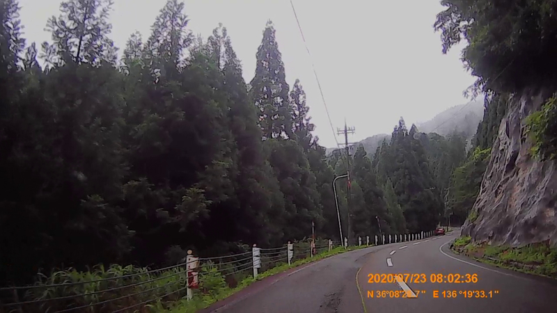 f:id:japan_route:20200831213409j:plain