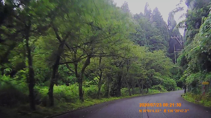 f:id:japan_route:20200831213811j:plain