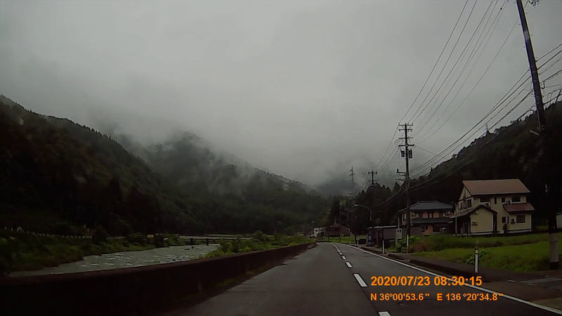f:id:japan_route:20200831213927j:plain
