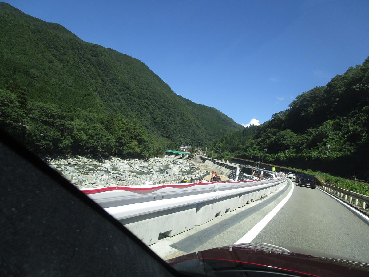 f:id:japan_route:20200905115601j:plain