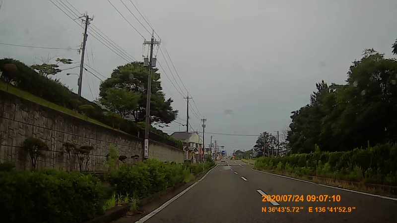 f:id:japan_route:20200914201017j:plain